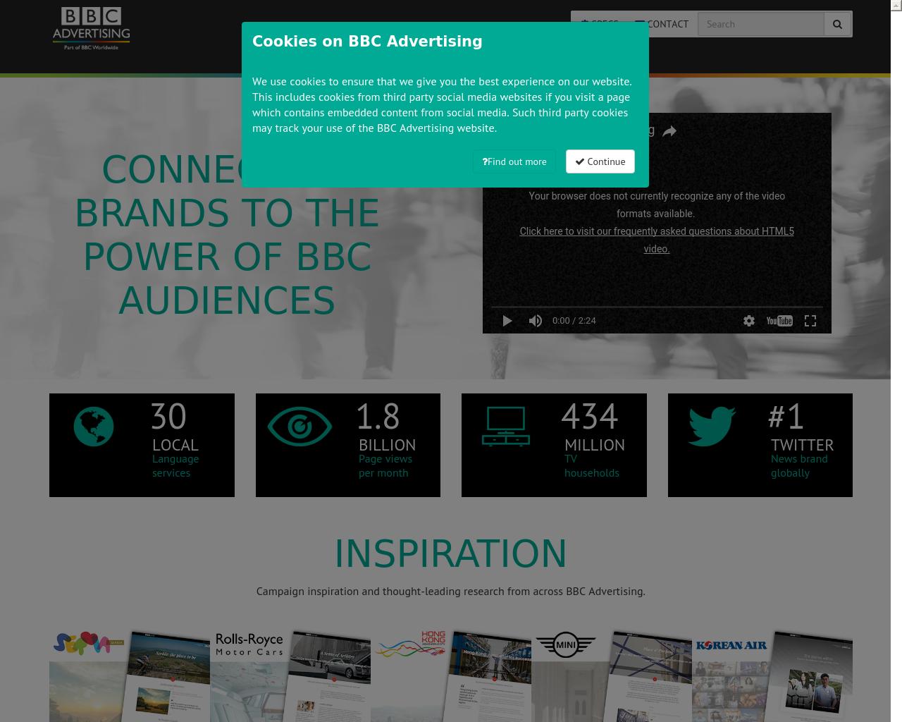 BBC-Advertising-Reviews-Pricing