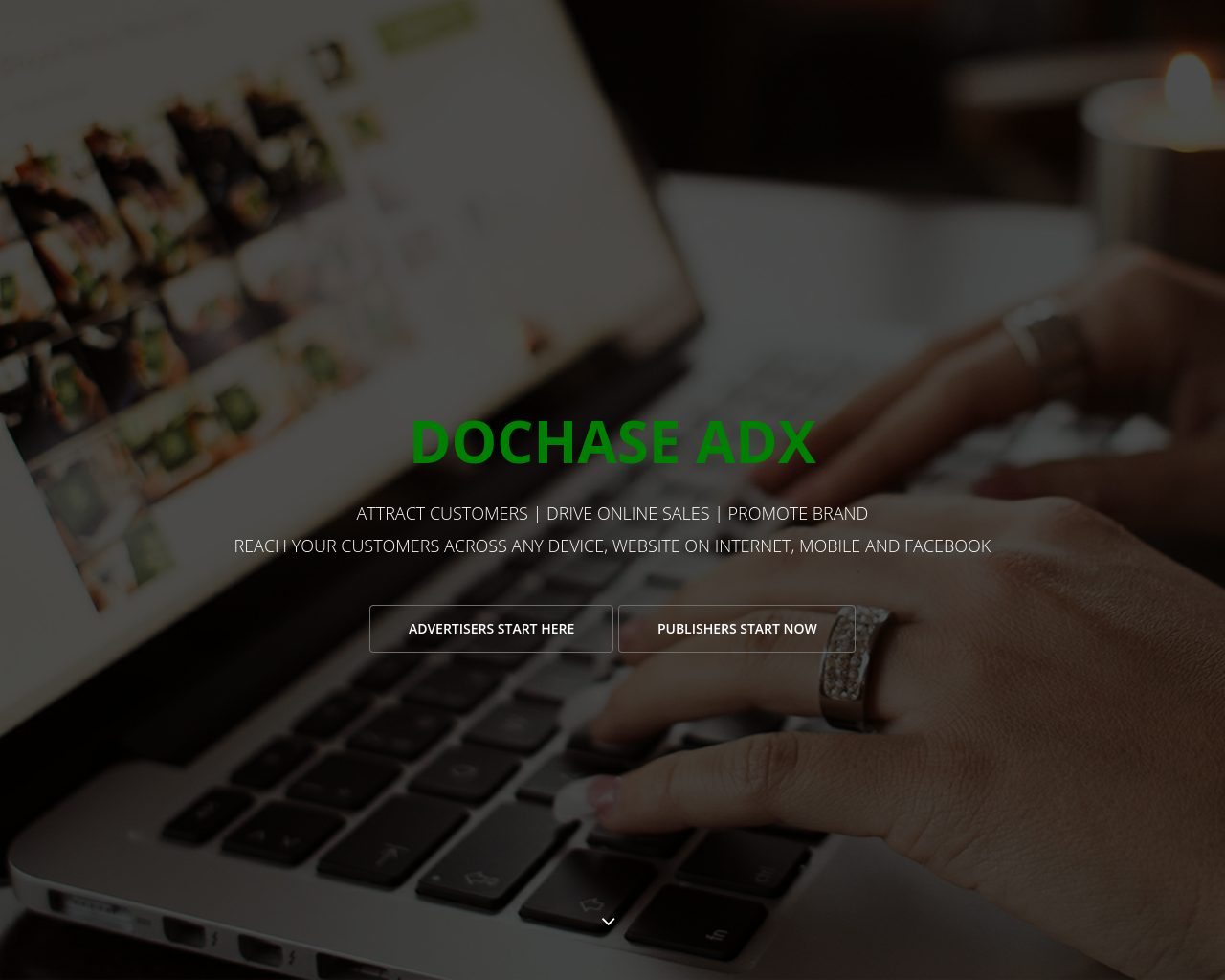Dochase-Ad-exchange-Advertising-Reviews-Pricing