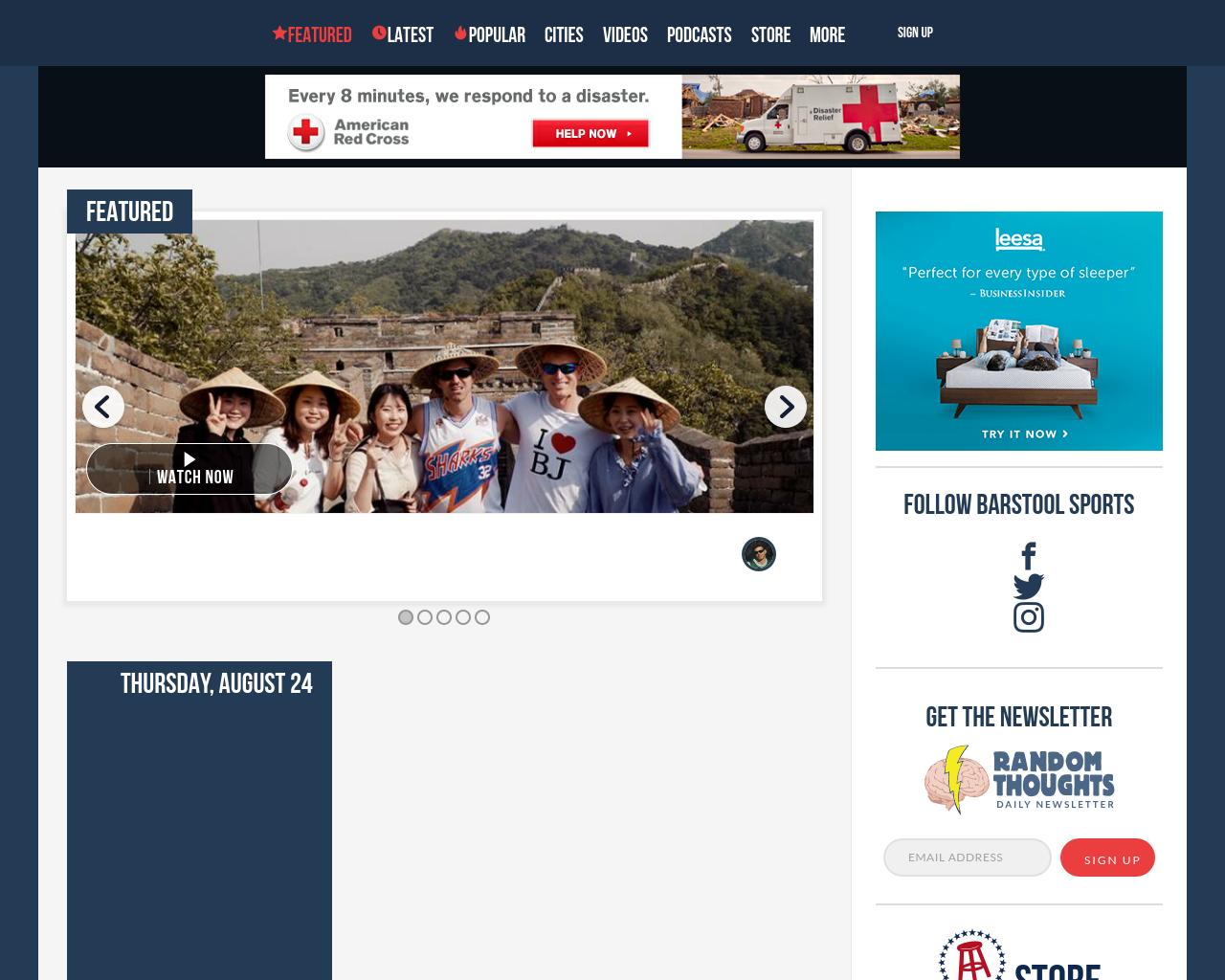 Barstool-Sports-Advertising-Reviews-Pricing