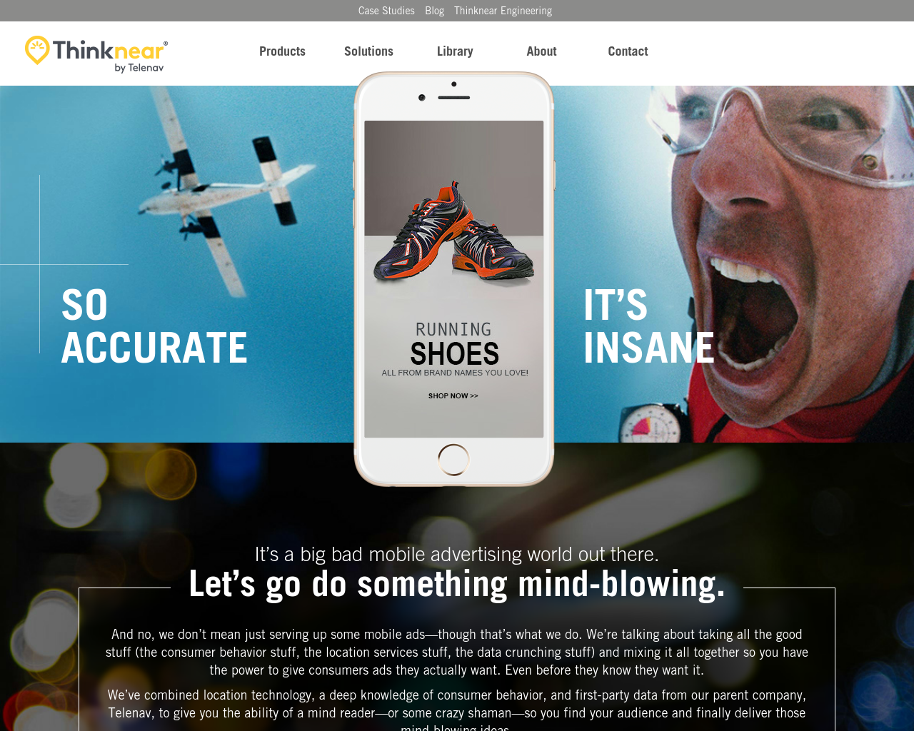 Thinknear-by-Telenav-Advertising-Reviews-Pricing