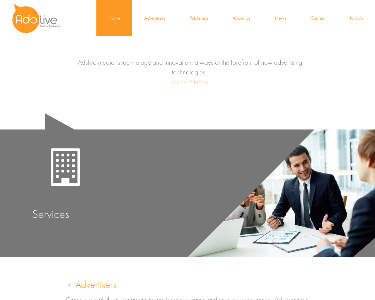 AdsLive-Media-Advertising-Reviews-Pricing