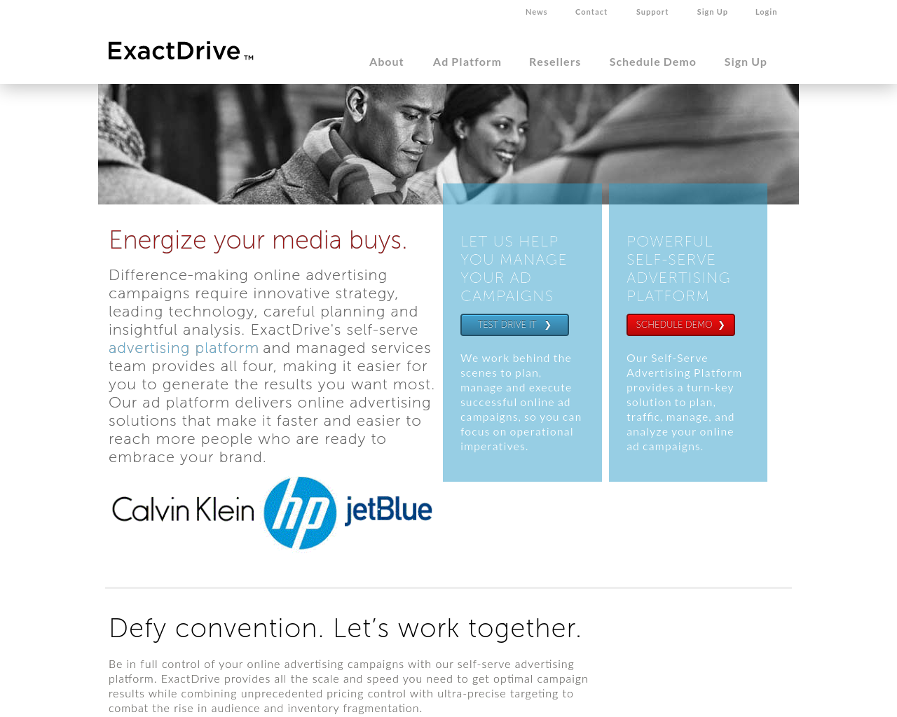 Exact-Drive-Advertising-Reviews-Pricing