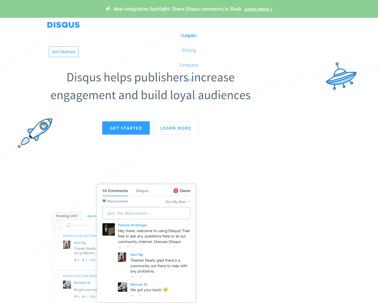 Disqus-Advertising-Reviews-Pricing