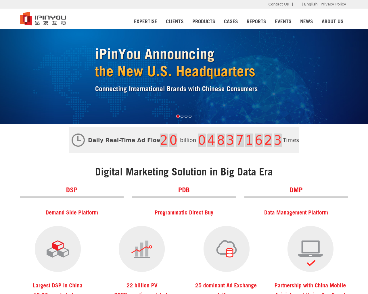iPinYou-Advertising-Reviews-Pricing