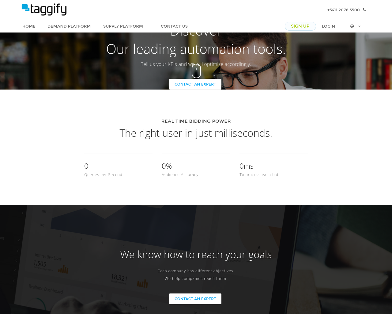 Taggify-Inc.-Advertising-Reviews-Pricing