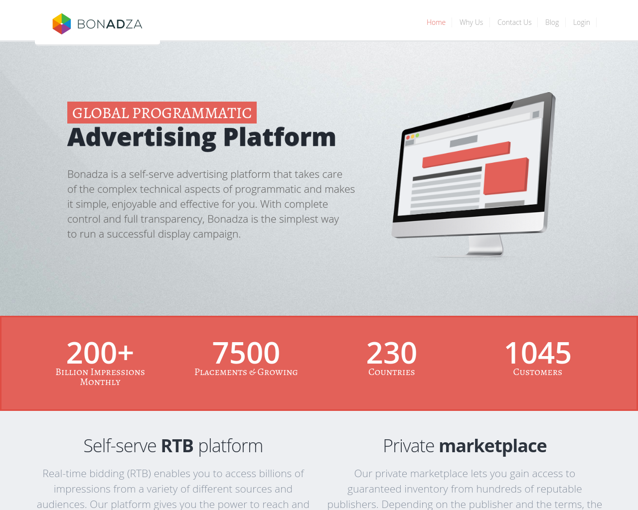 Bonadza-Advertising-Reviews-Pricing