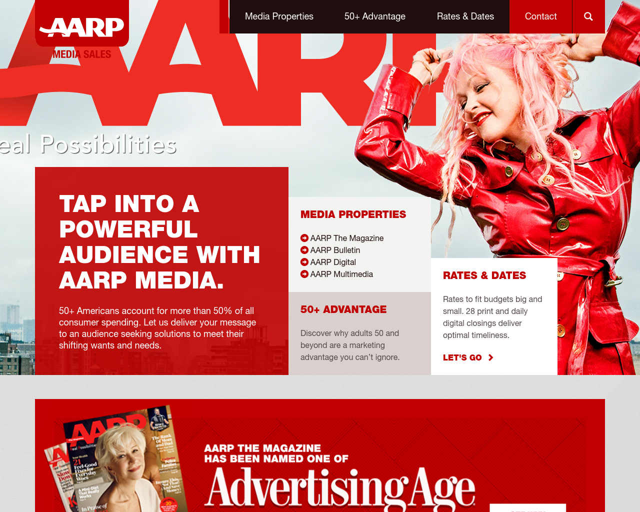 AARP-Media-Advertising-Reviews-Pricing
