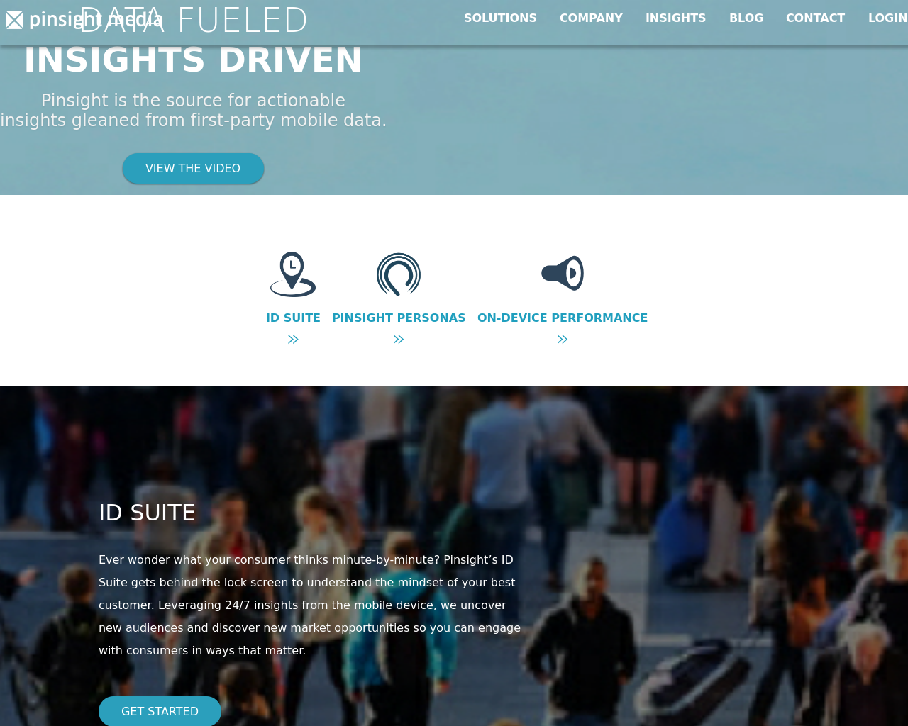 Pinsight-Media+-Advertising-Reviews-Pricing