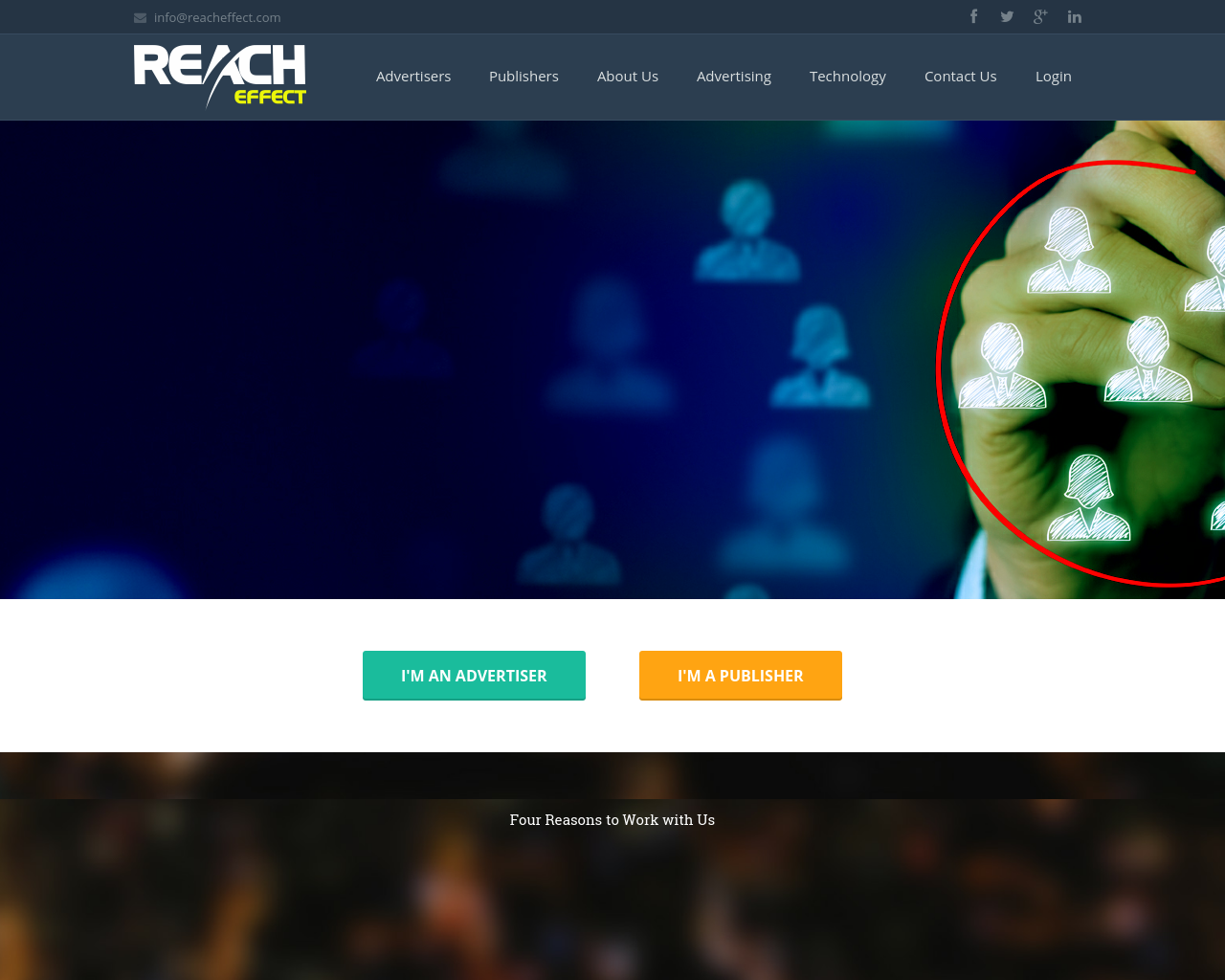 Reacheffect-Advertising-Reviews-Pricing