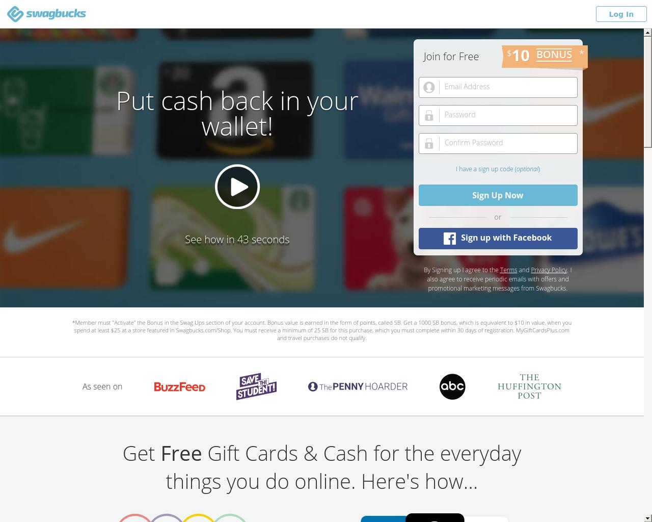 Swagbucks-Advertising-Reviews-Pricing