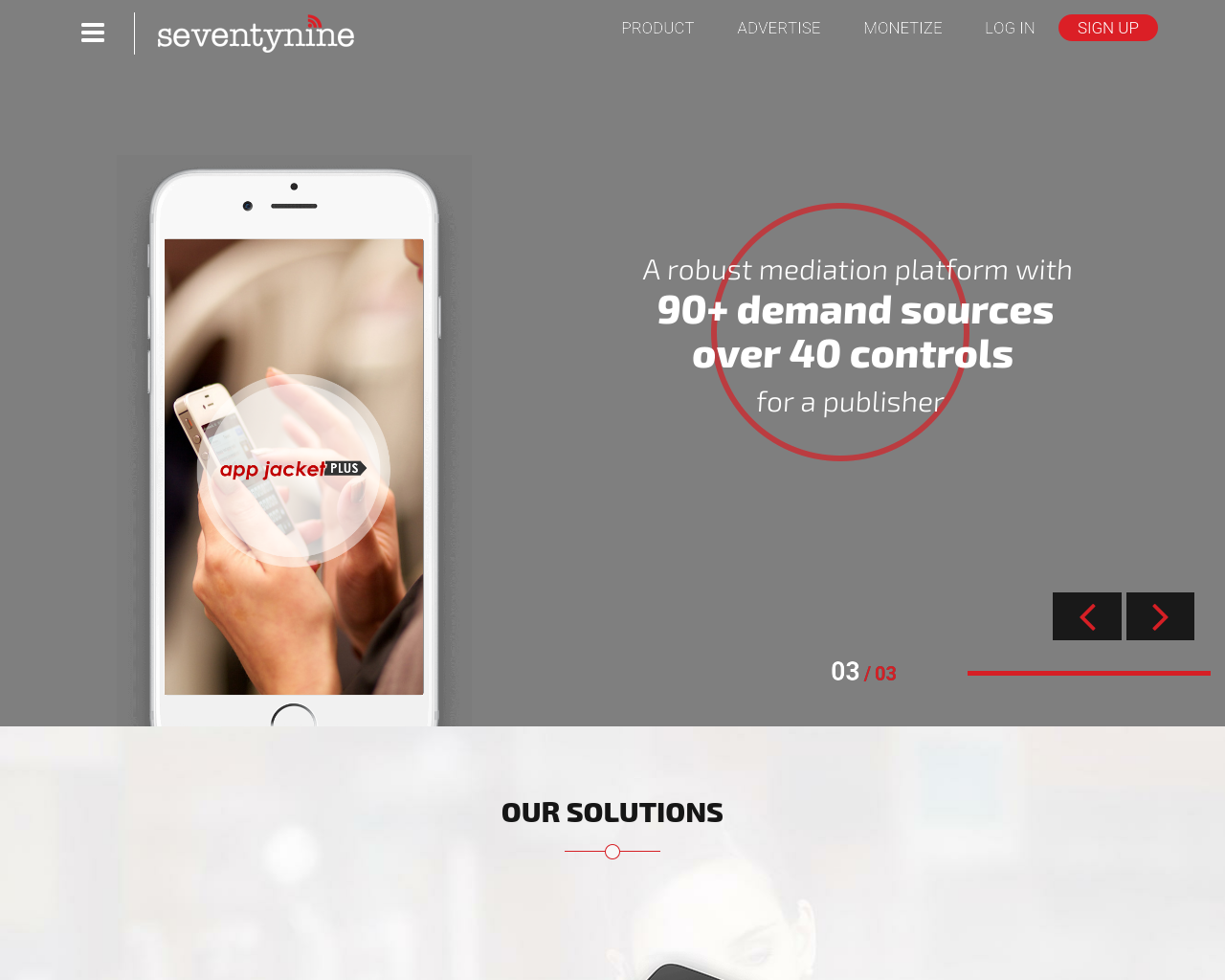 Seventynine.mobi-Advertising-Reviews-Pricing