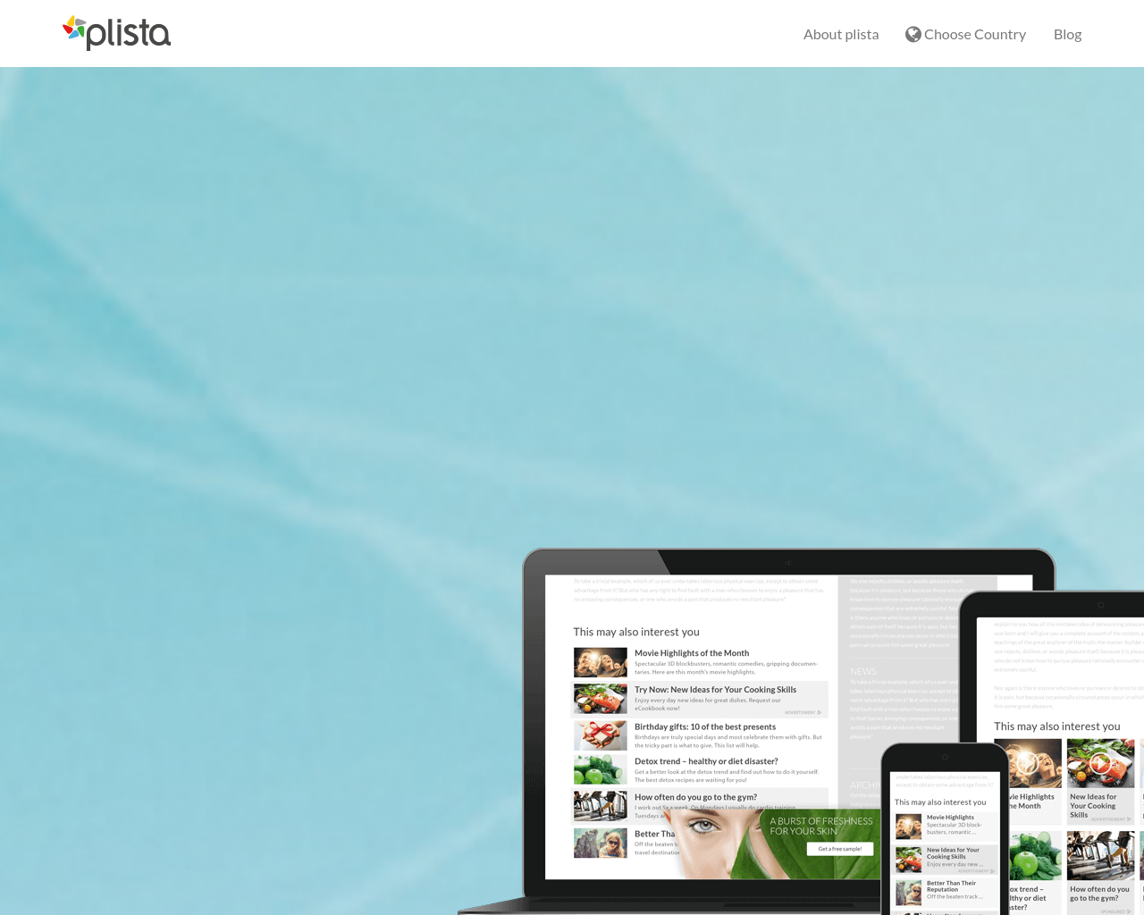 Plista-Advertising-Reviews-Pricing