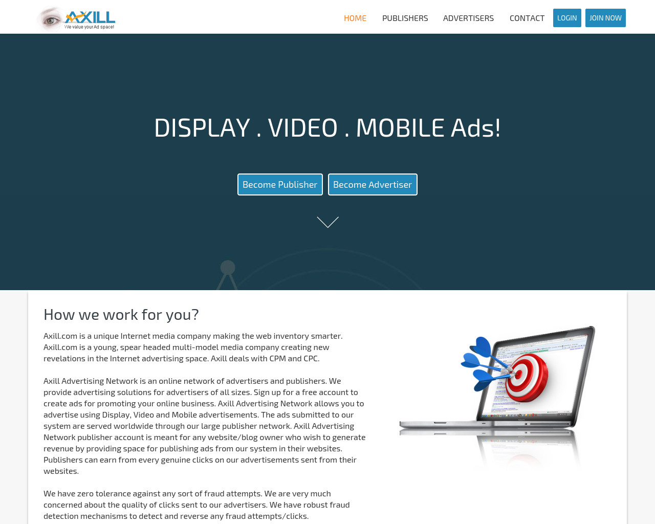 Axill-Advertising-Reviews-Pricing