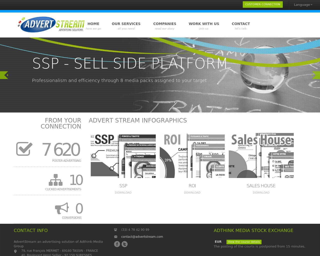 AdvertStream-Advertising-Reviews-Pricing