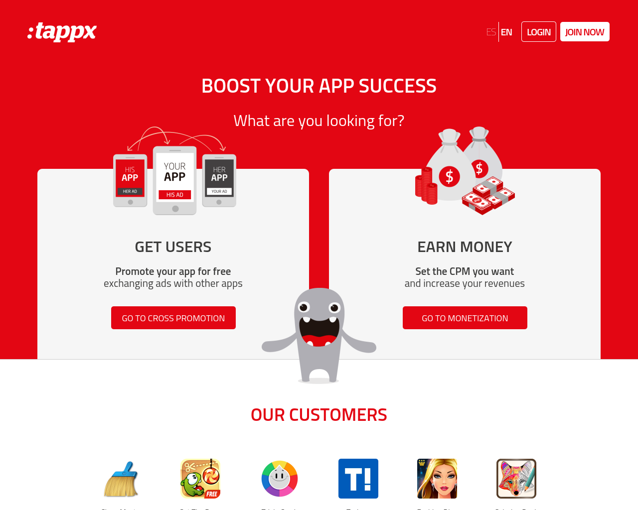 Tappx-Advertising-Reviews-Pricing