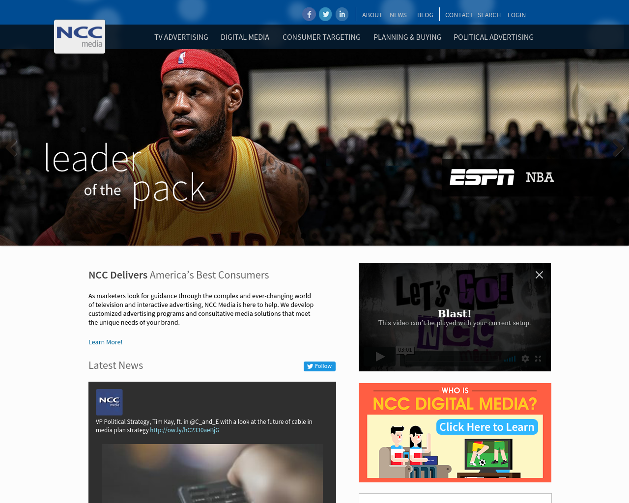 NCC-Media-Advertising-Reviews-Pricing