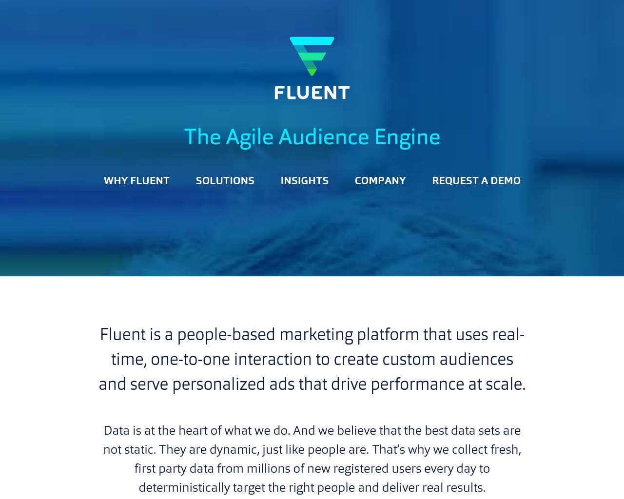 Fluentco-Advertising-Reviews-Pricing