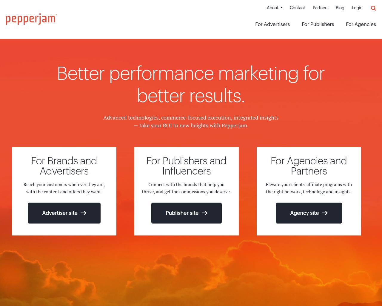 PepperJam-Network-Advertising-Reviews-Pricing