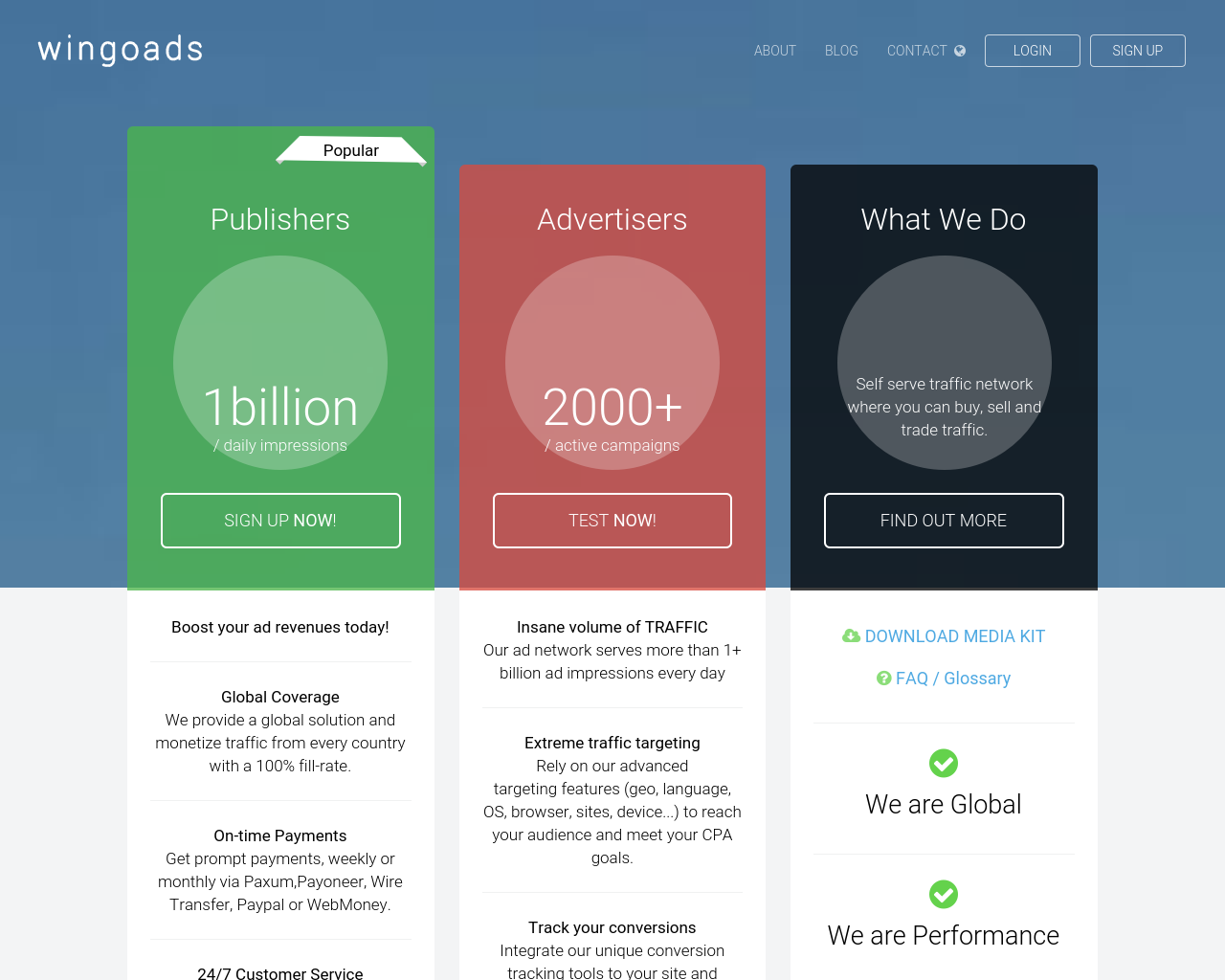 Wingoads-Advertising-Reviews-Pricing