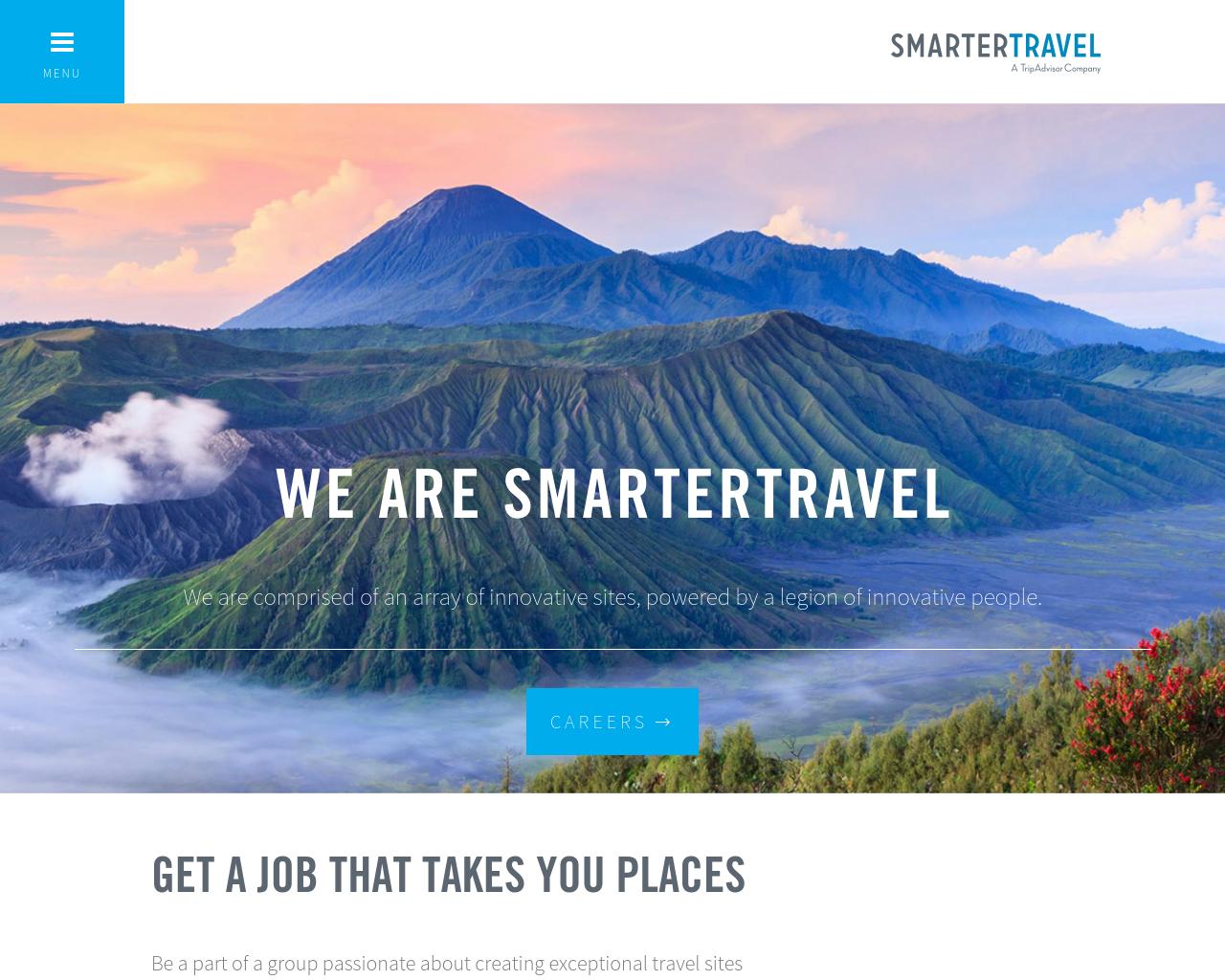 Smarter-Travel-Media-Advertising-Reviews-Pricing