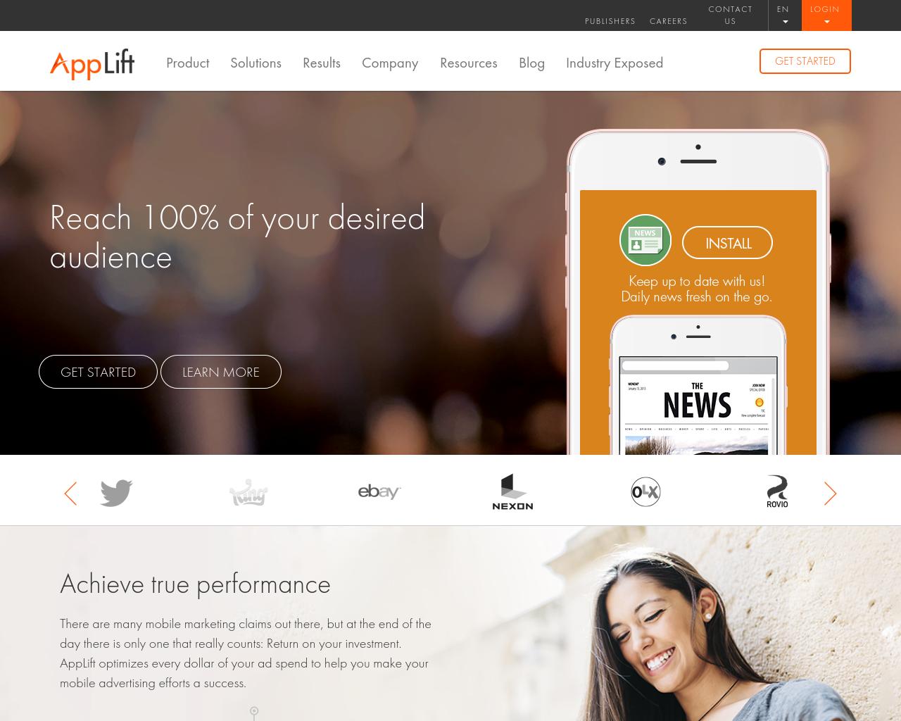 DataLift-Enterprise-Advertising-Reviews-Pricing