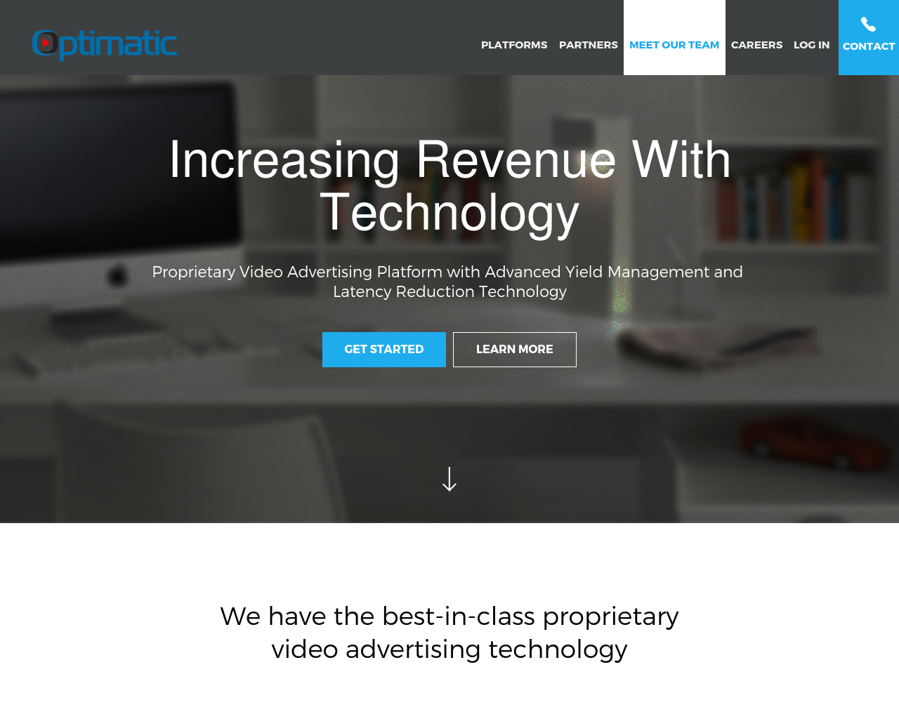 Optimatic-Media-Advertising-Reviews-Pricing