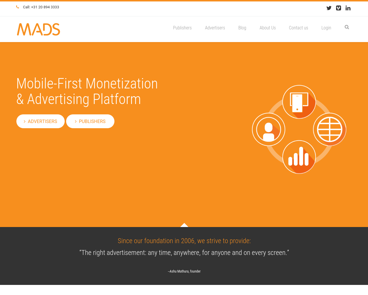 MADS-Advertising-Reviews-Pricing