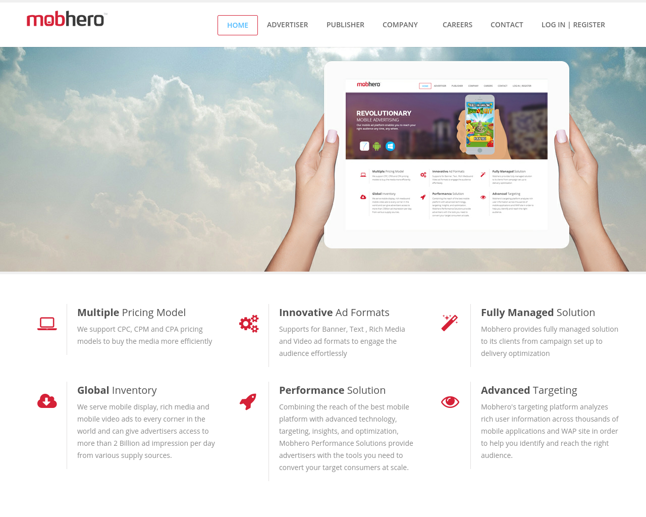 MobHero-Advertising-Reviews-Pricing