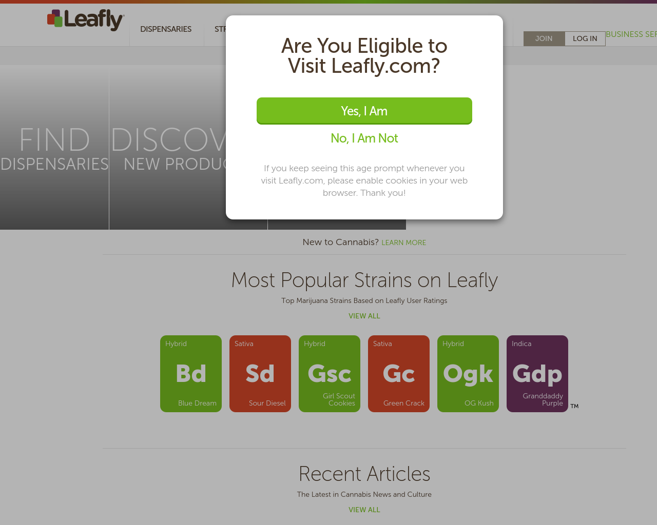 Leafly-Advertising-Reviews-Pricing
