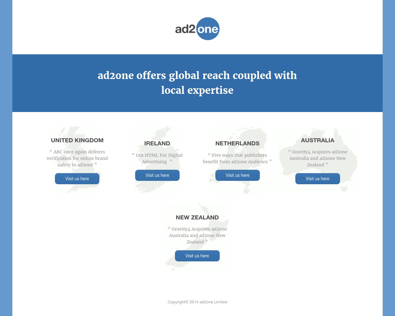 Ad2One-Group-Advertising-Reviews-Pricing