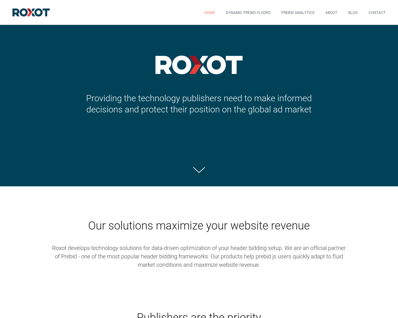 Roxot-Advertising-Reviews-Pricing