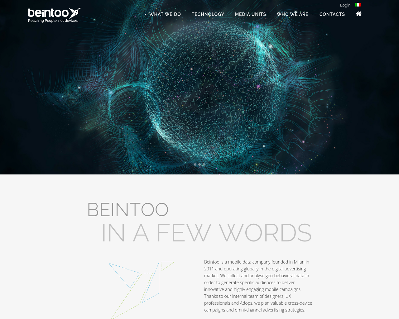 BeInToo-Advertising-Reviews-Pricing
