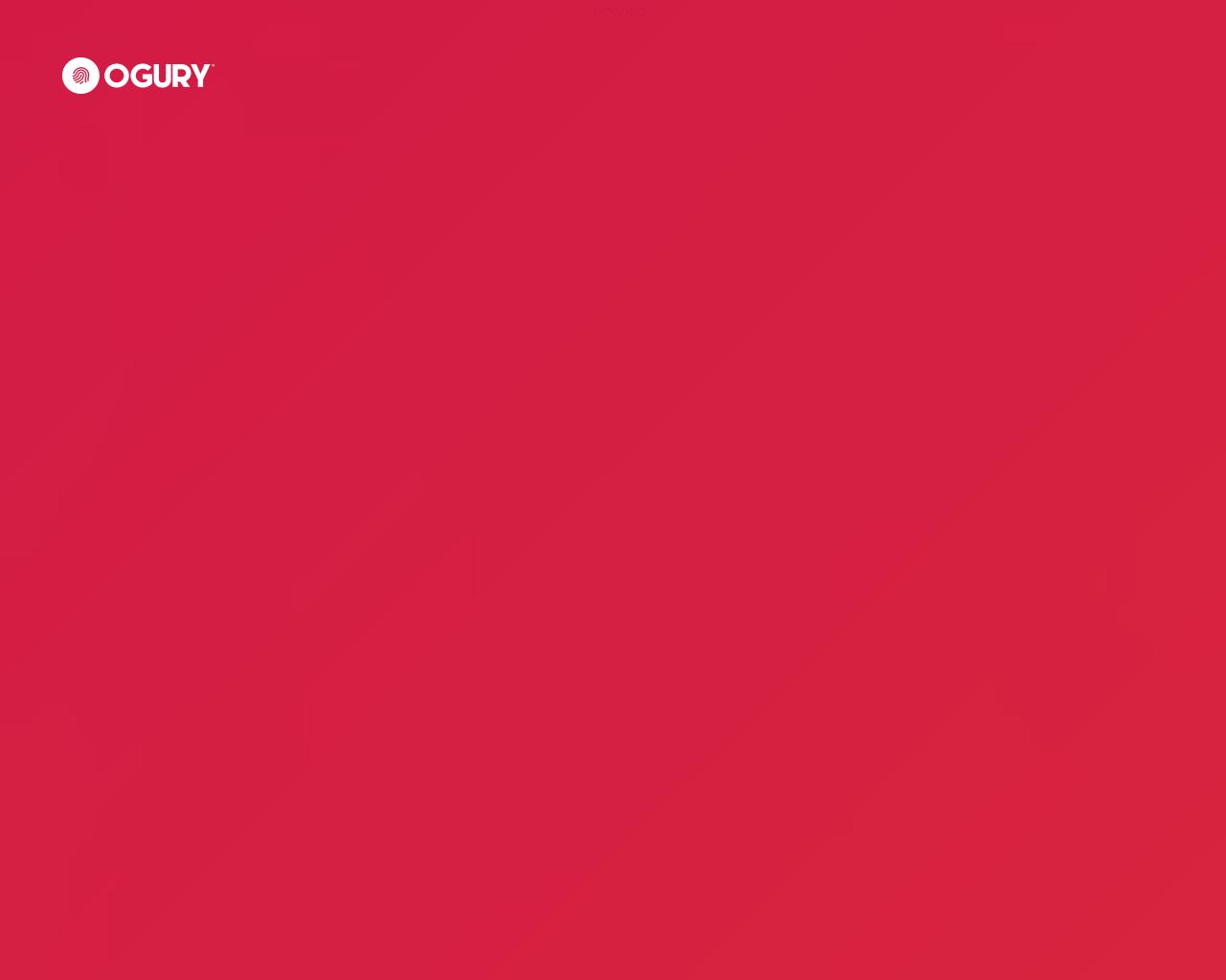 Ogury-Advertising-Reviews-Pricing