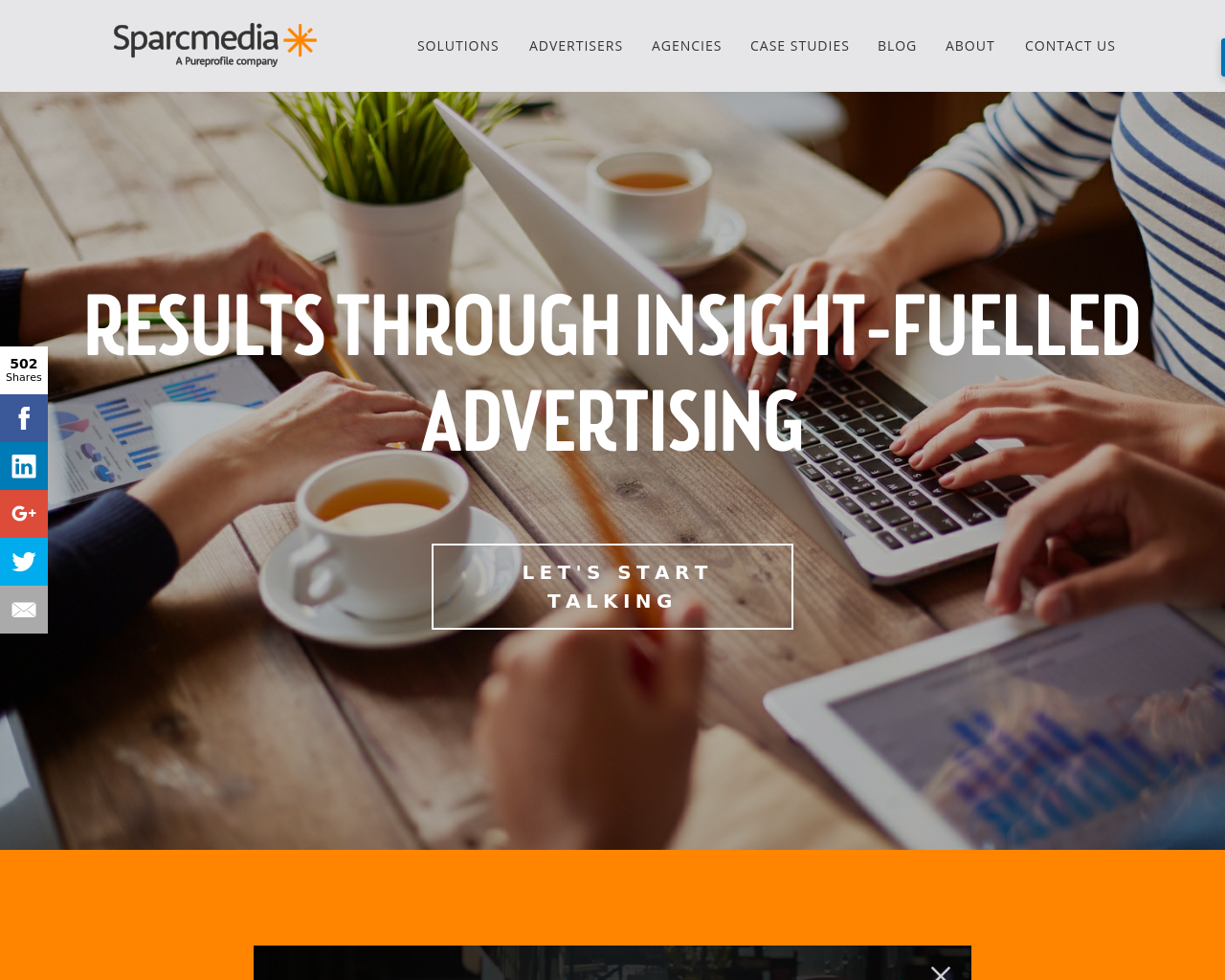 Sparcmedia-Advertising-Reviews-Pricing