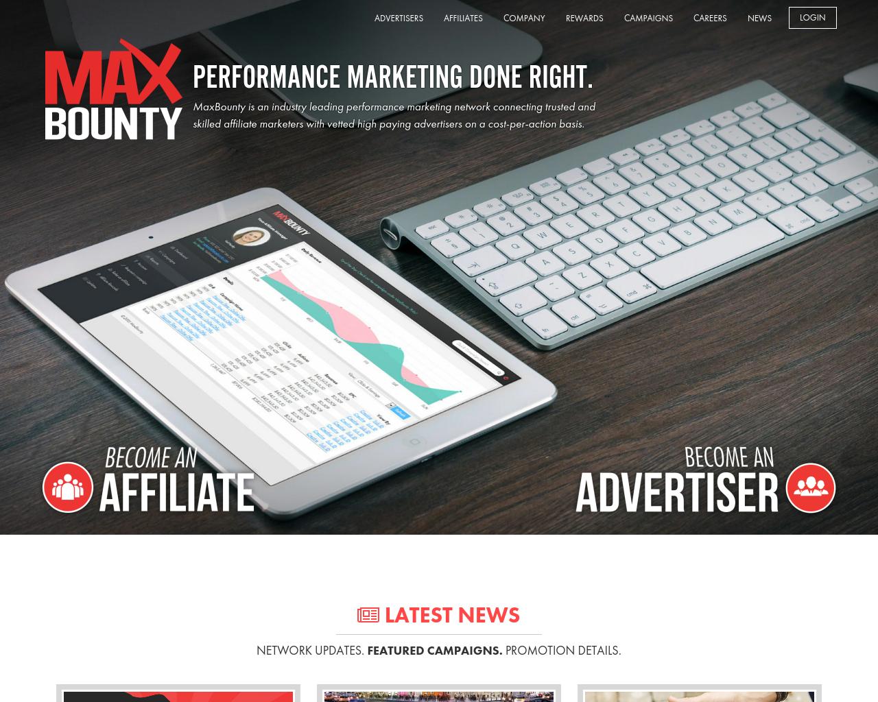 Maxbounty-Advertising-Reviews-Pricing