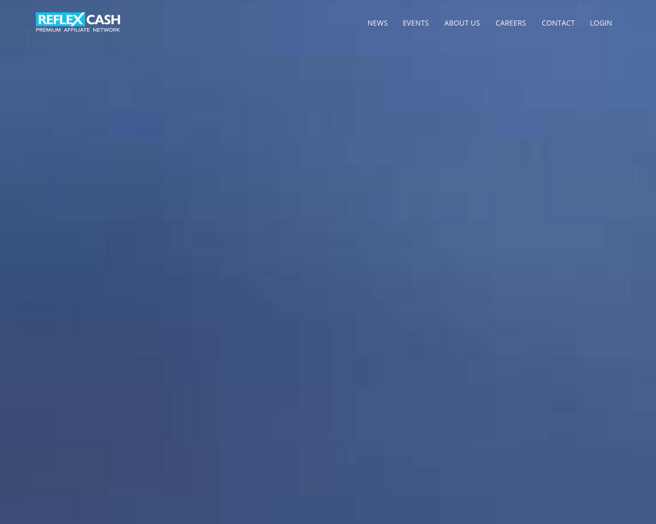 ReflexCash-Advertising-Reviews-Pricing