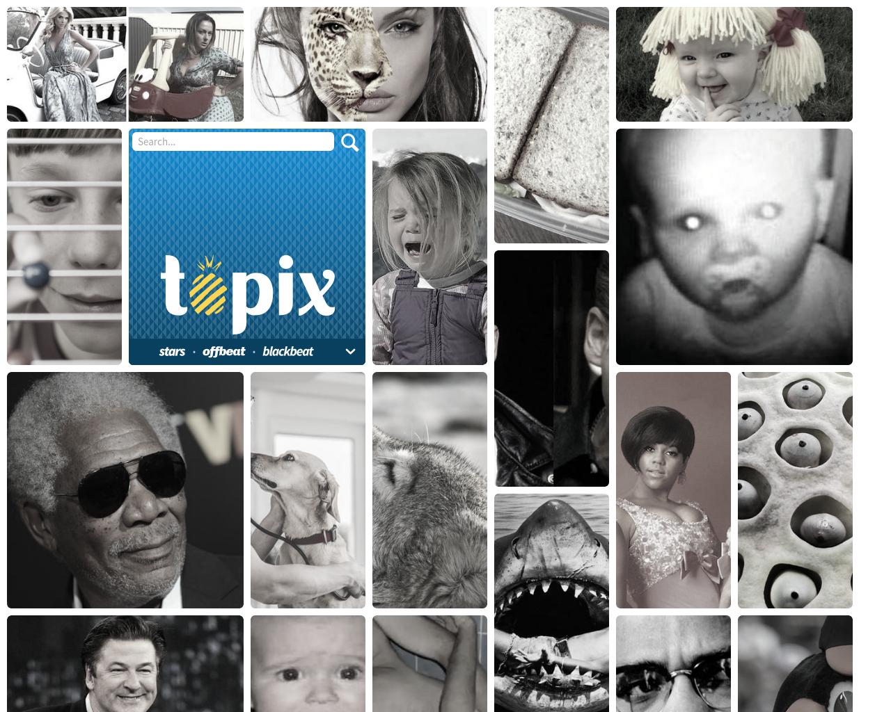 Topix-Advertising-Reviews-Pricing