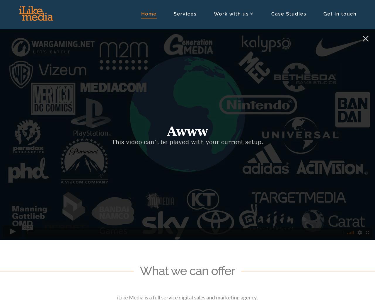 ILikeMedia-Advertising-Reviews-Pricing