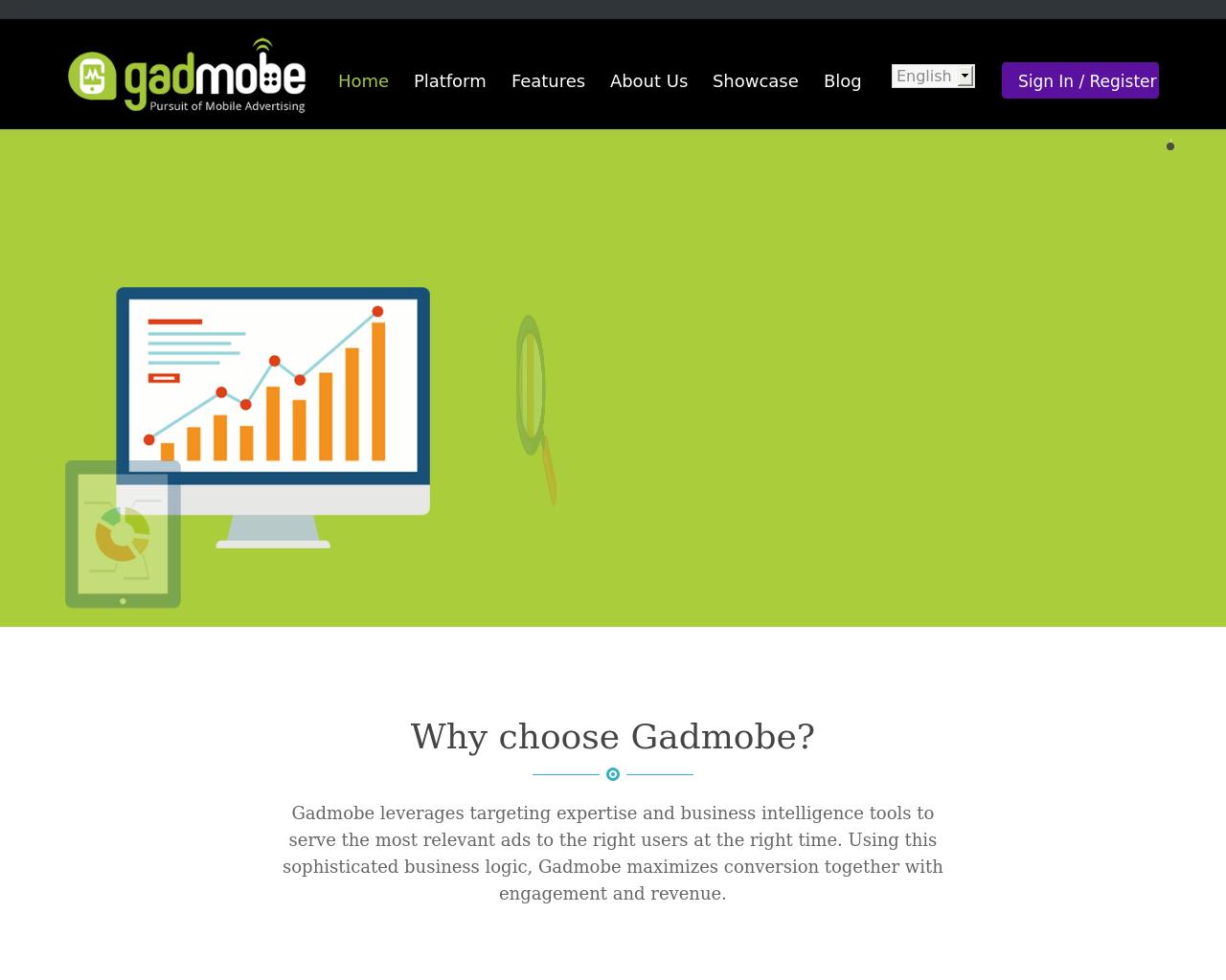 Gadmobe-Advertising-Reviews-Pricing