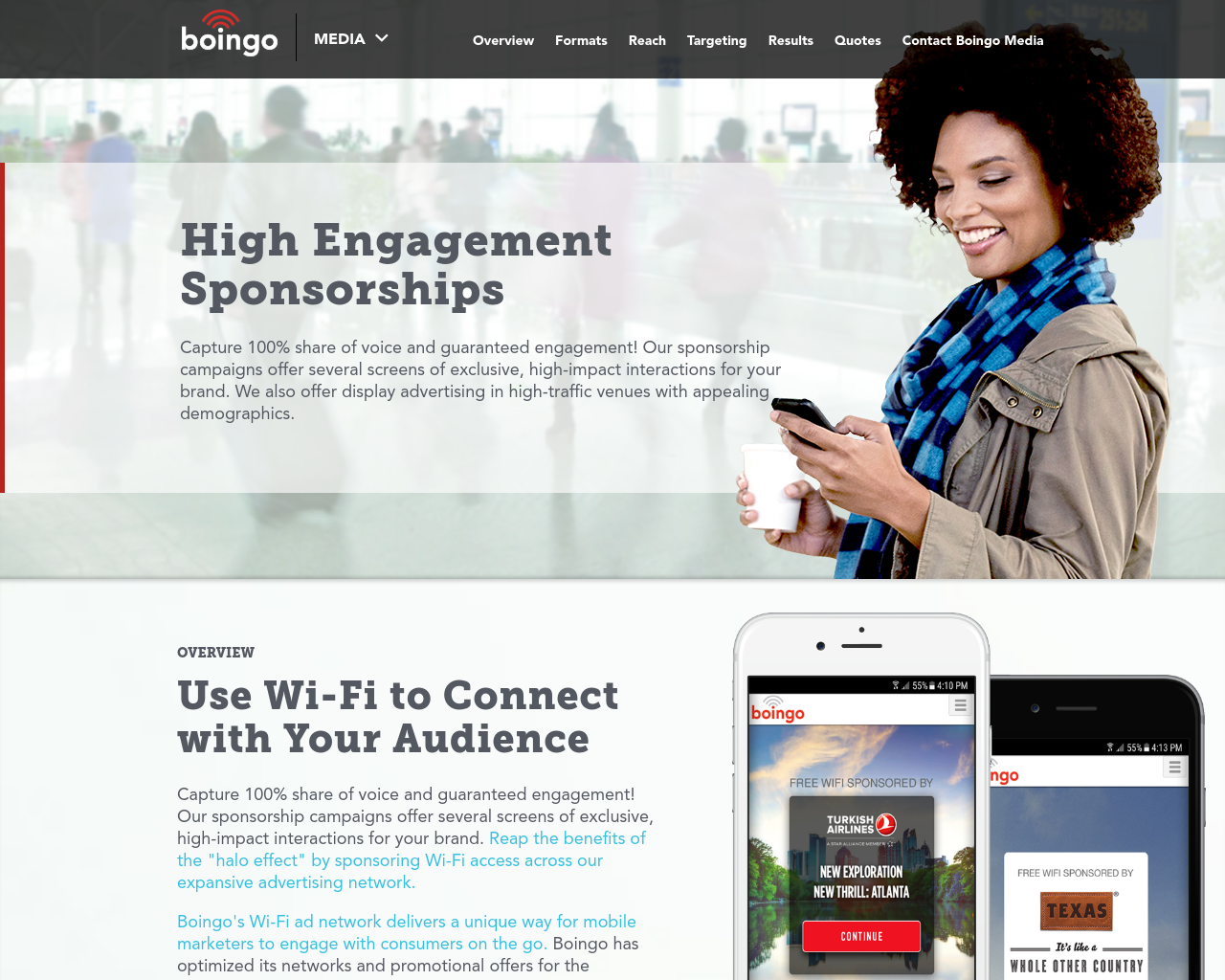 Boingo-Advertising-Reviews-Pricing