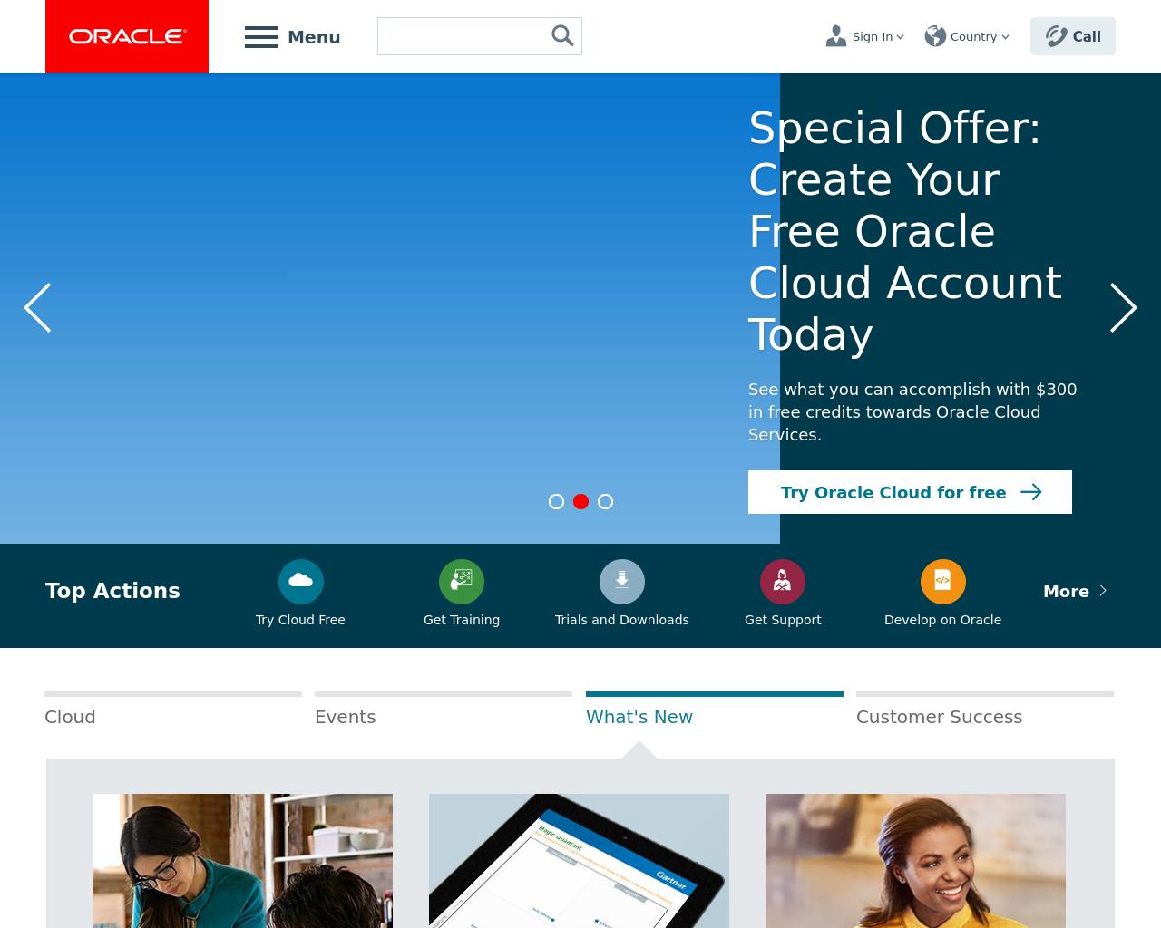 Oracle-Social-Marketing-Cloud-Advertising-Reviews-Pricing