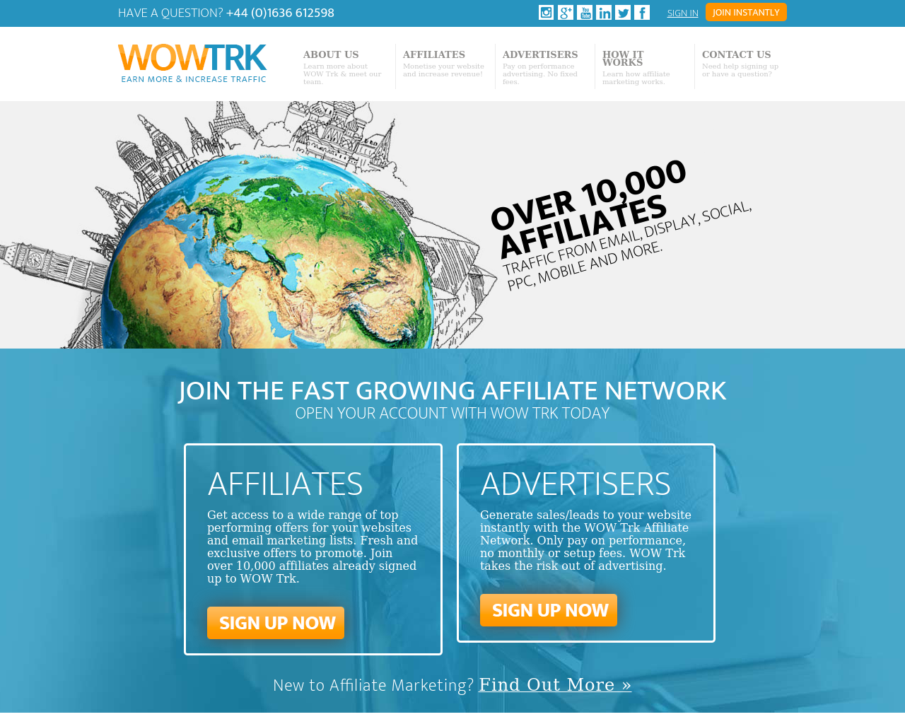 WOW-Trk-Advertising-Reviews-Pricing