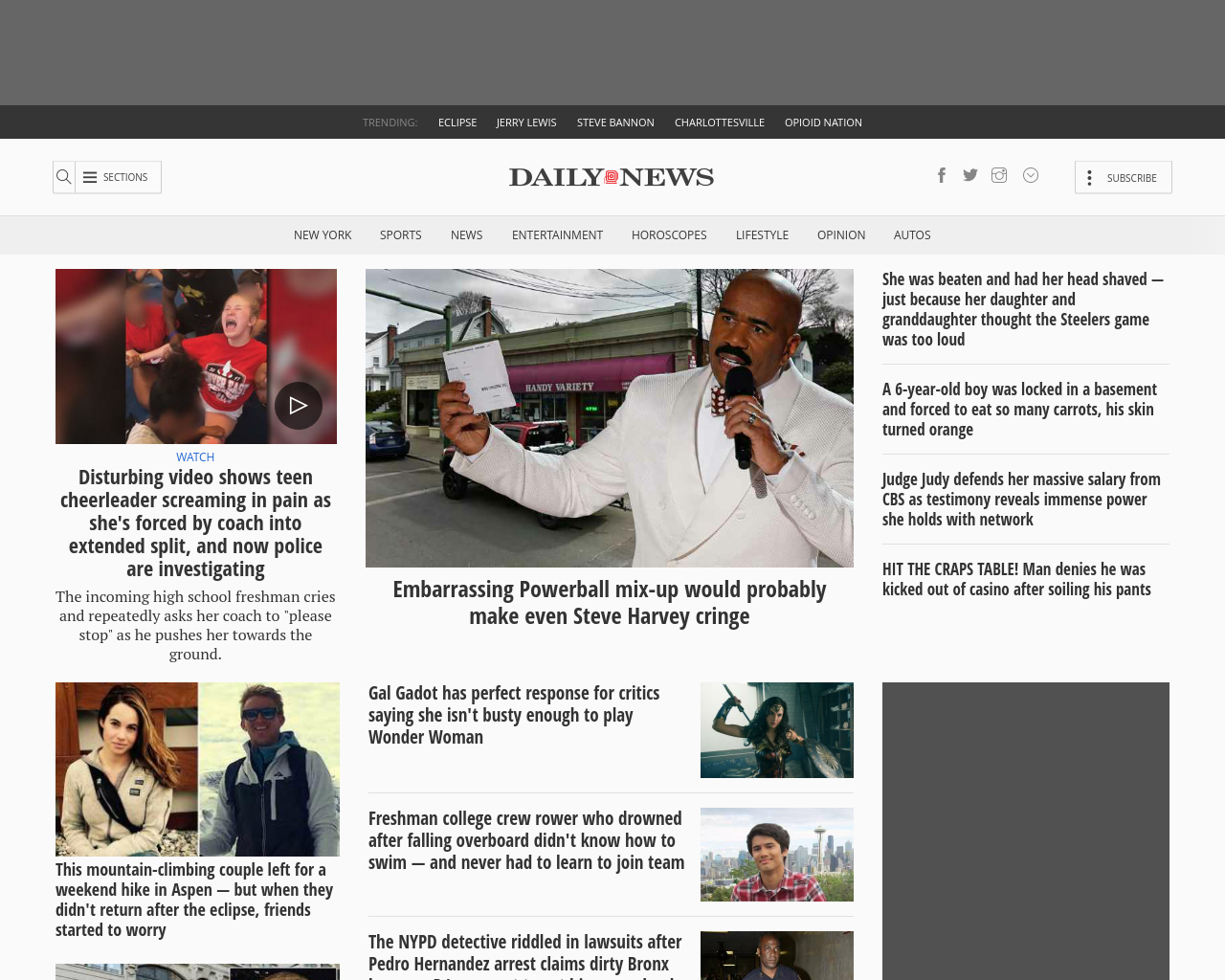 New-York-Daily-News-Advertising-Reviews-Pricing
