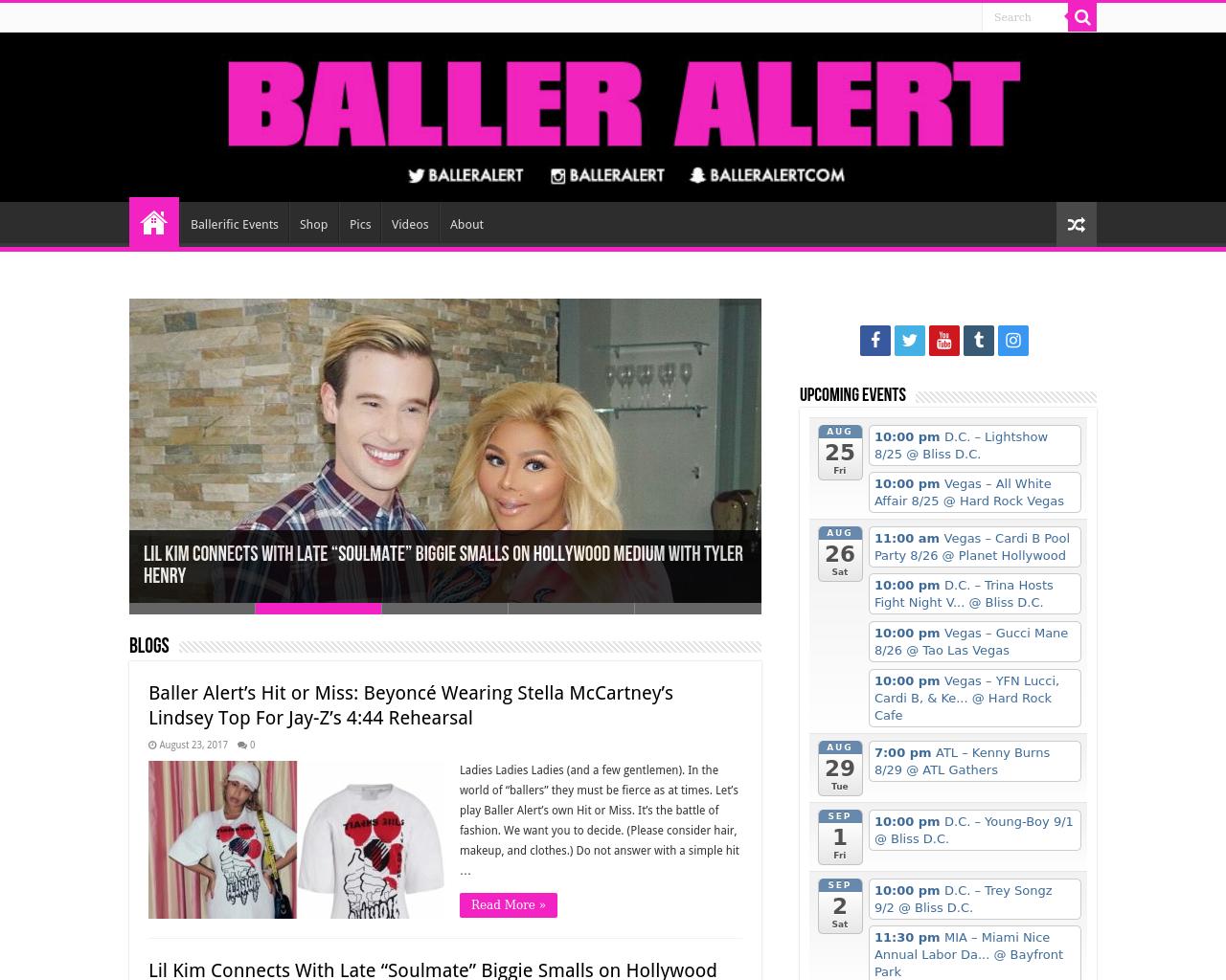 baller-Alert-Advertising-Reviews-Pricing