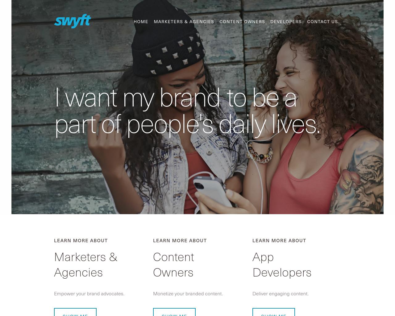 Swyft-Media-Advertising-Reviews-Pricing