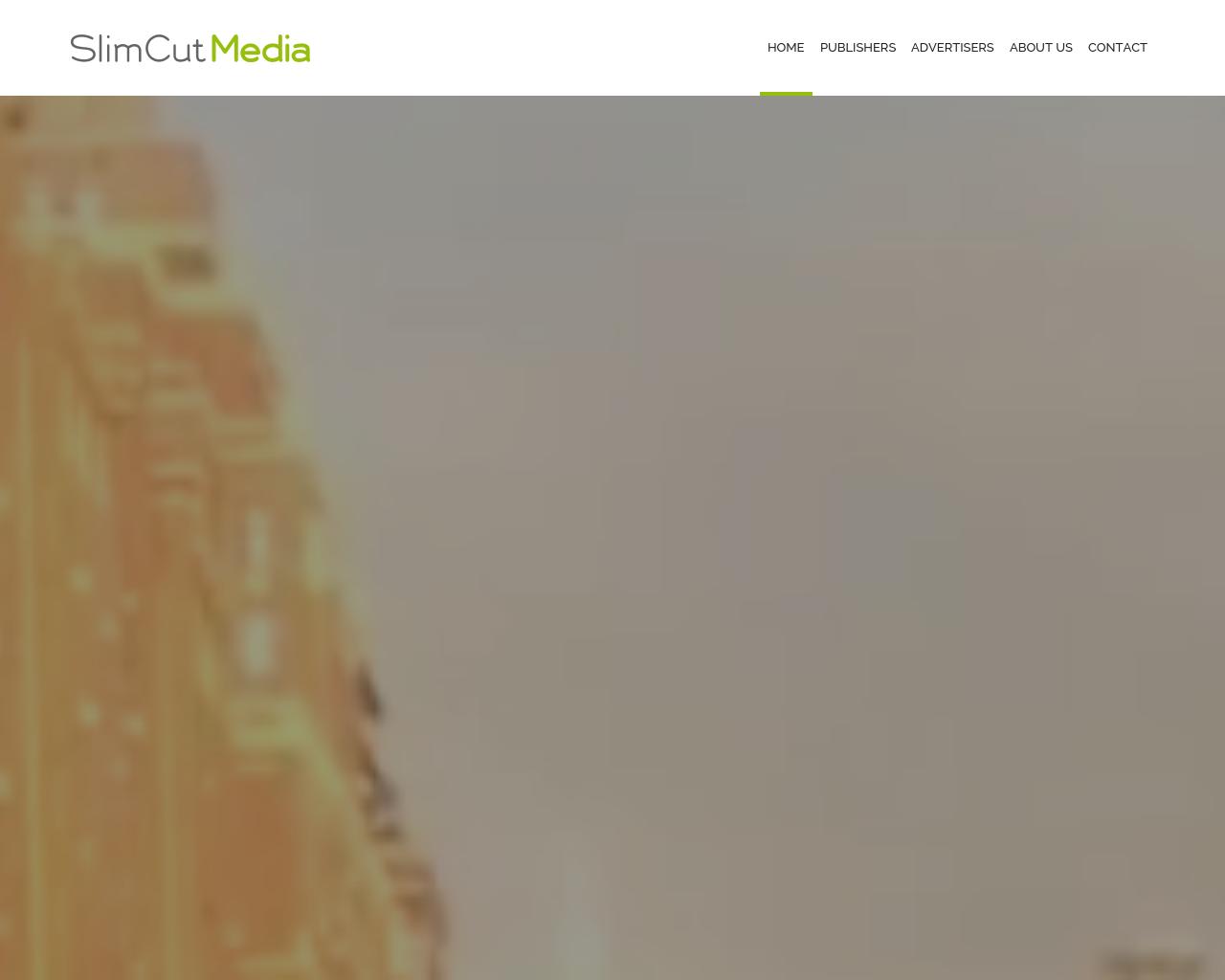 SlimCut-Media-Advertising-Reviews-Pricing