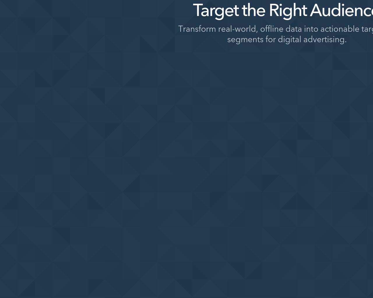 AdDaptive-Intelligence,-Inc.-Advertising-Reviews-Pricing
