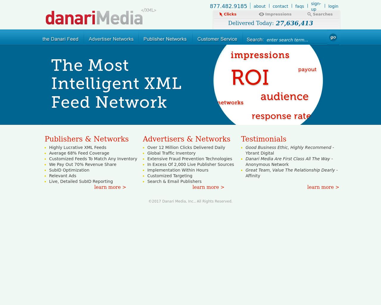 Danari-Media-Advertising-Reviews-Pricing