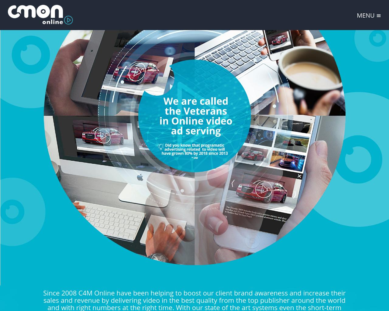 Creafi-Online-Media-Advertising-Reviews-Pricing