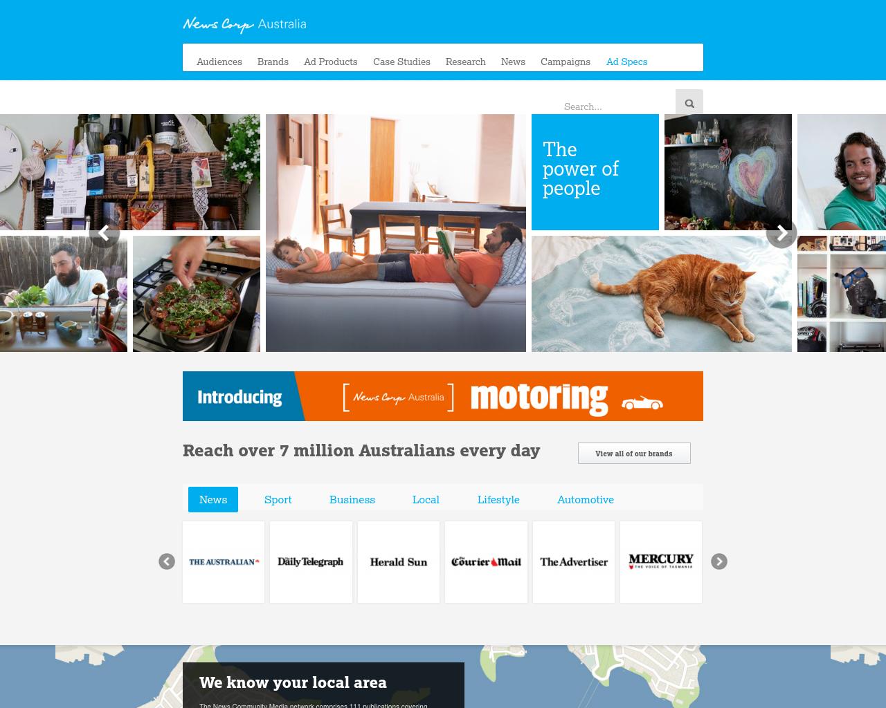 News-Corp-Australia-Advertising-Reviews-Pricing